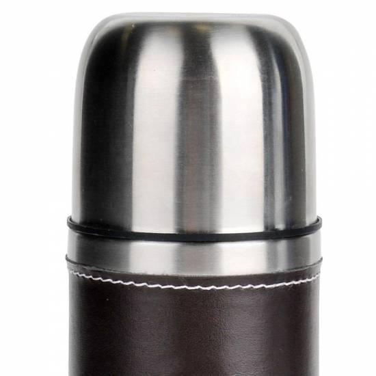 Termos ELBRUS Saros 500 ml