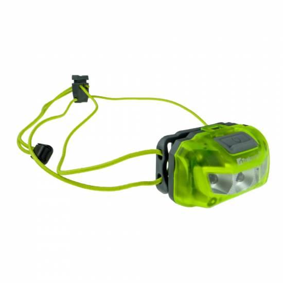 Lanterna frontala TREKMATES Sport