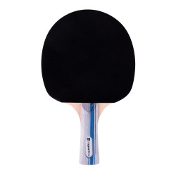 Paleta de tenis de masa inSPORTline Ratai S1