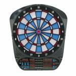 Darts electronic ECHOWELL AMMO-1016