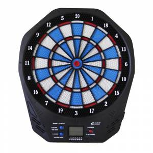 Darts electronic ECHOWELL DC-100