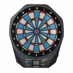 Darts electronic ECHOWELL DC 88