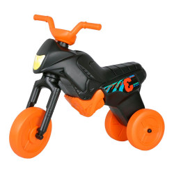 Motocicleta pentru copii Toddler Enduro Maxi