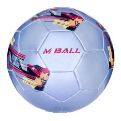 Minge fotbal SPOKEY Mball