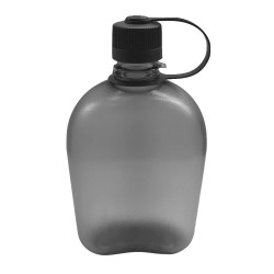 Tritan flask PINGUIN Tritan flask 1l