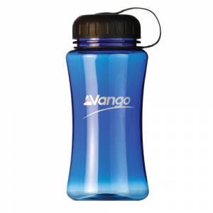 Bidon plastic Vango Light 500