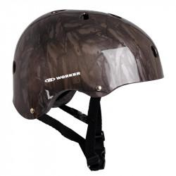 Casca WORKER Profi Helmet