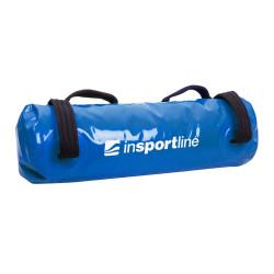 Geanta de antrenament cu manere inSPORTline Fitbag Aqua L