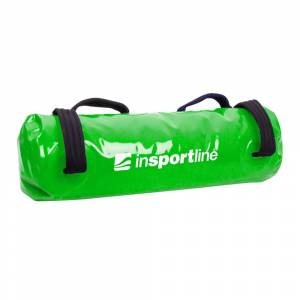 Geanta de antrenament cu manere inSPORTline Fitbag Aqua M