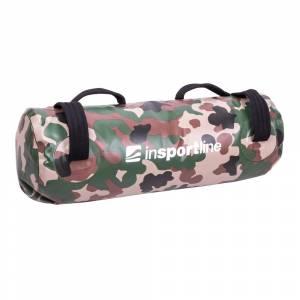 Sac fitness InSPORTline Fitbag Aqua XL