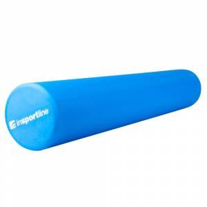 Cilindru de masaj inSPORTline EVAR Big