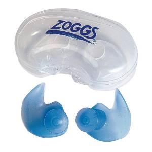 Dopuri de urechi ZOGGS Aqua-Plugz