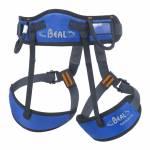 Ham alpinism BEAL Aero-Team IV