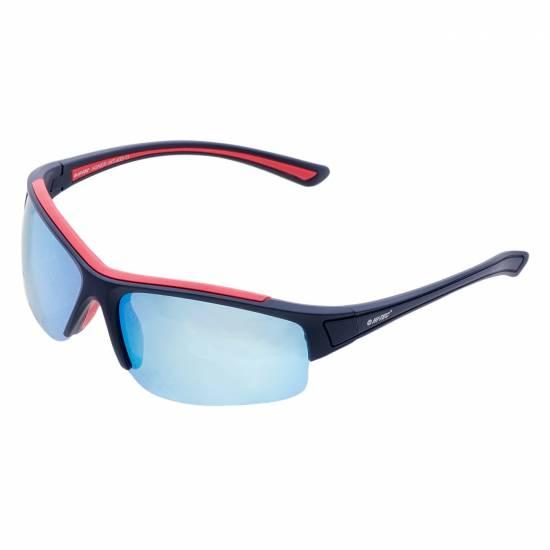 Ochelari de soare HI-TEC Agner HT-432-1