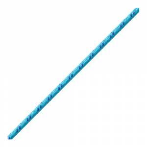 Cordelina BEAL - 2 mm