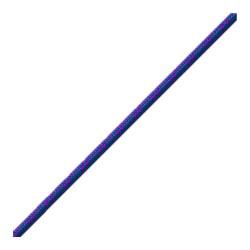 Cordelina BEAL - 3 mm