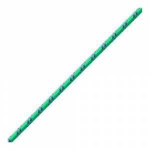 Cordelina BEAL - 4 mm