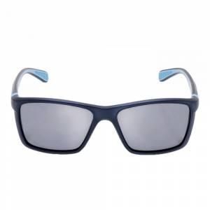 Ochelari de soare AQUAWAVE Arran AW-249-1