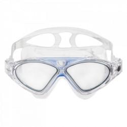 Ochelari de înot AQUAWAVE Fliper