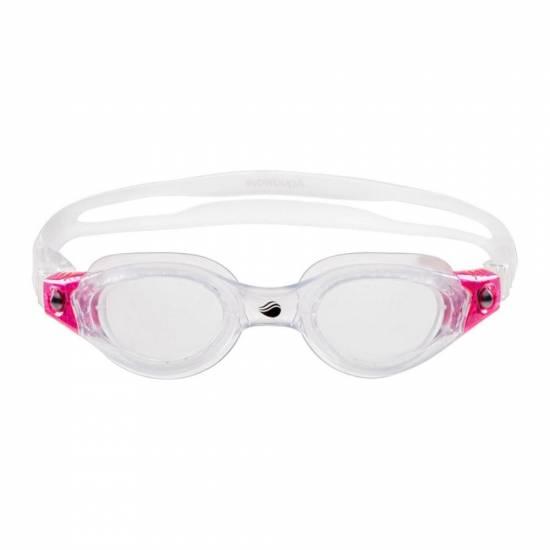 Ochelari de Inot AQUAWAVE Visio
