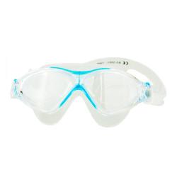 Ochelari pentru inot AQUAWAVE X-Ray, Albastru