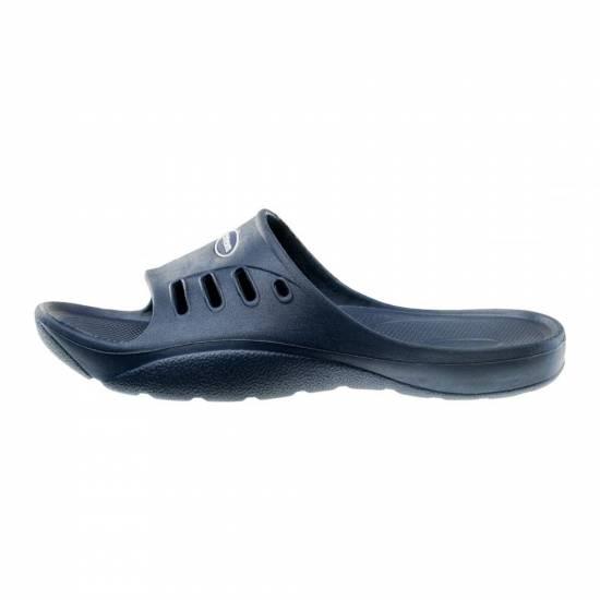 Flip Flops pentru baieti MARTES Arona Jr Navy