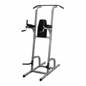 Statie universala GKR82 Body-Solid Rack 4 in 1
