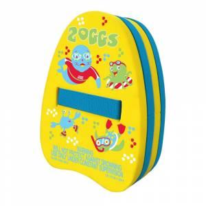 Pluta ZOGGS Zoggy Back-float