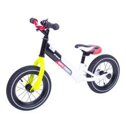 Bicicleta Fara Pedale WORKER Fronzo