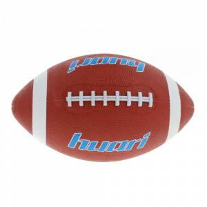 Minge de fotbal american HUARI Touchdown