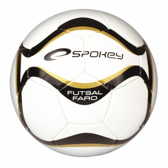 Minge fotbal SPOKEY Faro Futsal