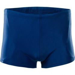 Pantaloni scurti de baie AQUAWAVE Tangyz