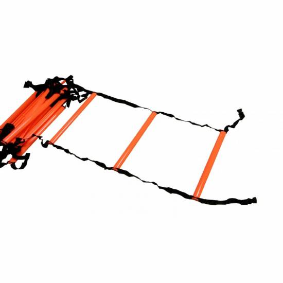 Scara antrenamente SPARTAN, 6.5 m