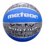 Minge de baschet Meteor Ball Shot-Up