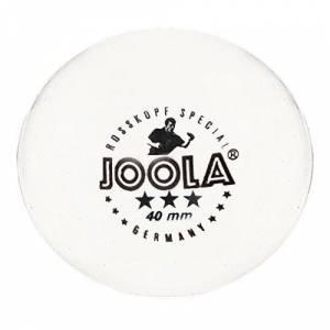 Mingi tenis de masa JOOLA Rossi 6 buc