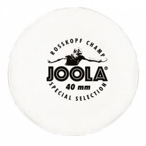 Mingi tenis de masa JOOLA Rosskopf Champ
