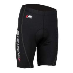 Pantaloni ciclism BIZIONI MP24