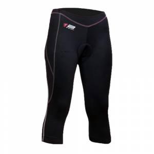 Pantaloni ciclism BIZIONI WP22