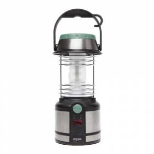 Lampa camping VANGO 12 Led Lantern