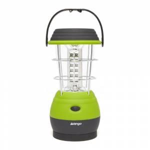 Lampa camping VANGO 24 Led Lantern
