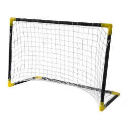 Set mini porti fotbal SPARTAN 1148