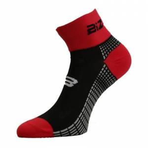Sosete sport ciclism BIZIONI BS21