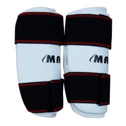 Protectie sport MAXIMA