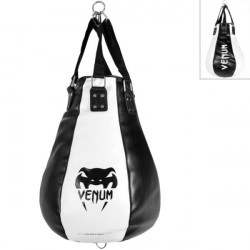 Sac de box Venum Classic Upper Cut