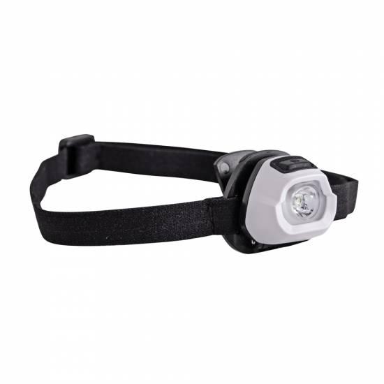 Lanterna Frontala InSPORTline Promety