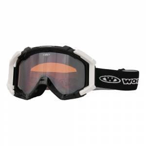 Ochelari de schi WORKER Simon