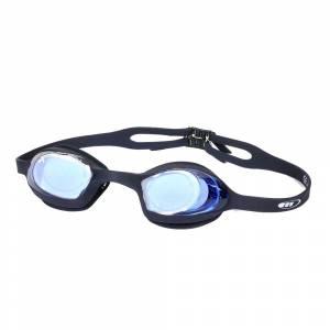 Ochelari de inot MARTES Clamty, Albastru