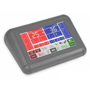 Consola pentru tabela de scor FAVERO Console-700