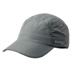 Șapcă de Baseball HI-TEC Sakato