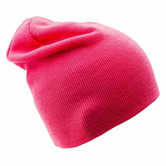 Caciula de iarna pentru femei ELBRUS Trend Wo s, Roz/ albastru
